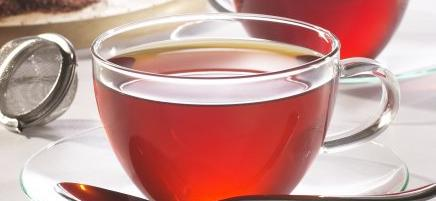 rooibos-tea-health-benefits-3 gardeningdirections